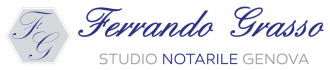 Studio Notarile Genova