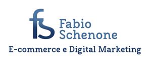 Fabio Schenone